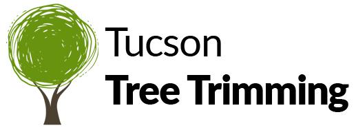 Tucson Tree Trimming Logo